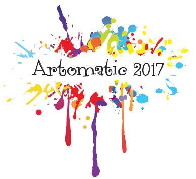 artomatic-2017-main