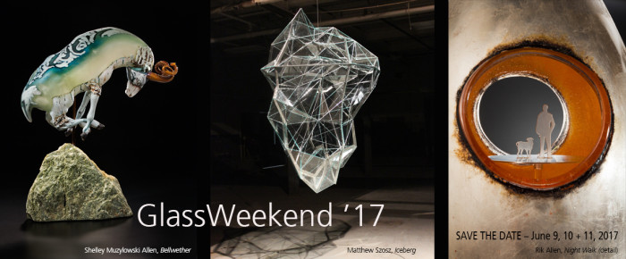 glass.weekend.wheaton.arts.new.jersey.aacg.school.washington.dc