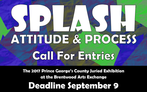 splash-call-for-entries-front