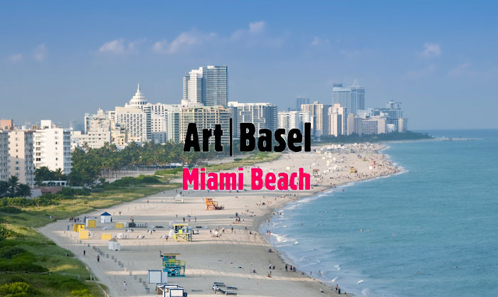 Art-Basel-Miami-Beach-logo