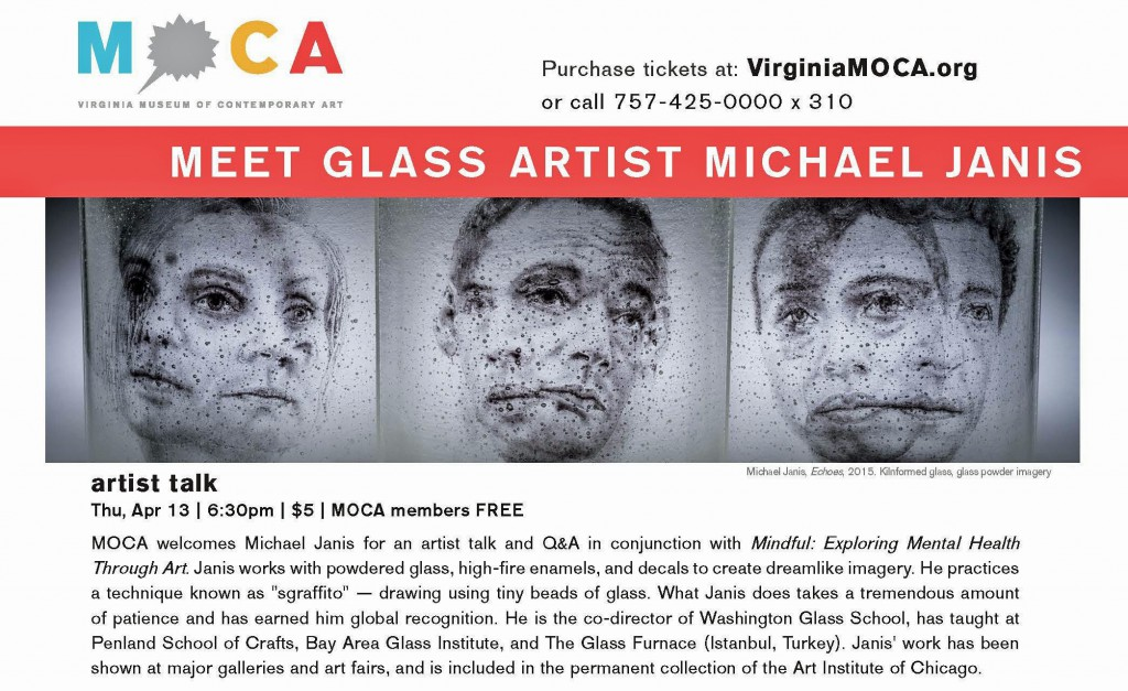 MOCA_meet_the_artist_Janis_michael.museum.glass_.mental_health.mindful