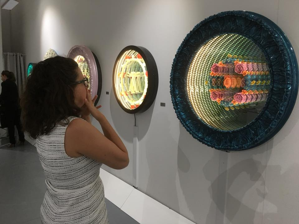 jennifer.scanlan.scope.tim_tate.glass.miami.art.fair
