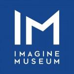 imagine,museum