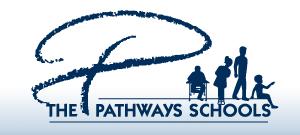 pathwayslogo1