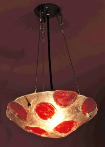 pendant.lighting.washington.glass