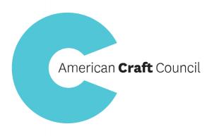 acc-social-logo-blue