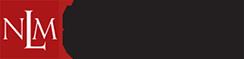 NLM_logo_245