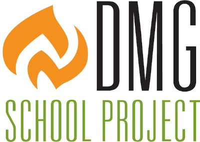 dmg.school