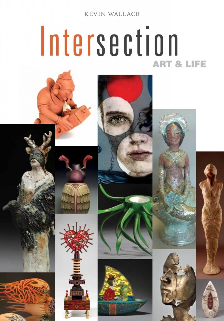 intersection.art.life.glass.craft.new.narrative.content.sculpture.kevin_wallace.michael_janis.sgraffito.frit.dc