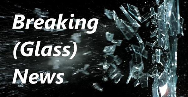 breaking.glass.news
