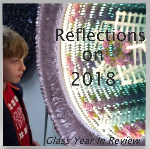 glass.year.in.review.2018