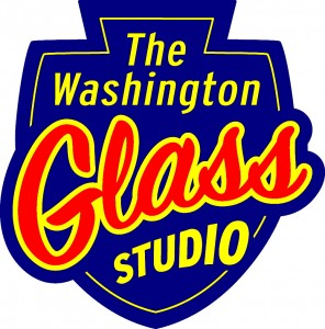 WGSTUDIO.logo.big