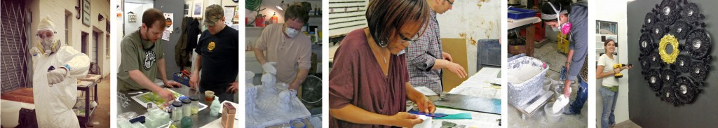 job.at.glass.school.studio.warm.fused.art.work.employment.coordinator.washington