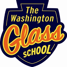 washington.glass_school.logo.clay
