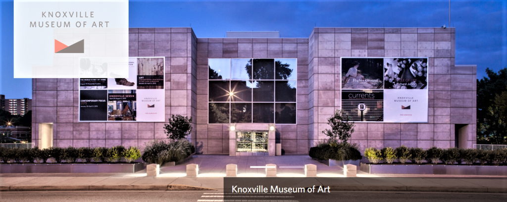 knoxville.museum.art.glass.heller.lure.object