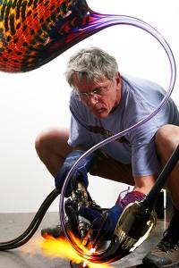 Stephen.Powell.glass.art