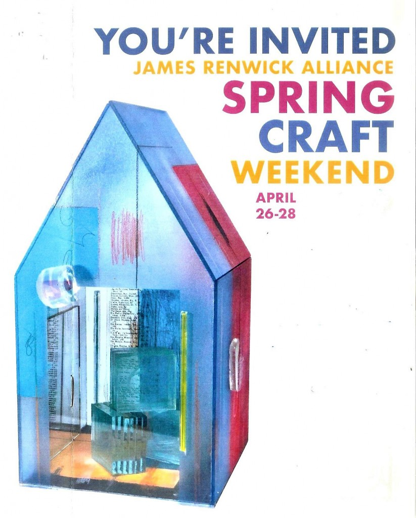 jra.renwick.alliance.spring.craft.weekend.master.glass.therman.statom.dc.washington.art