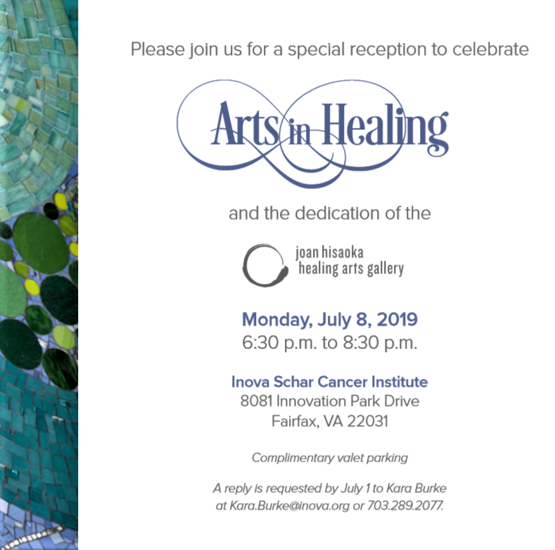 July 8th, from 6:30-8:30 PM