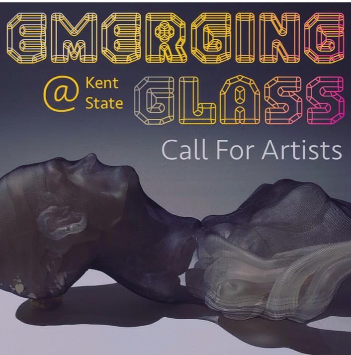 Call For Artists | Washington Glass Studio