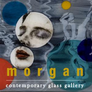 morgan.glass.gallery.pittsburgh.art.contemporary.fused.twenty_first.century