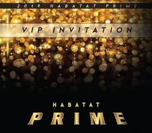 Habatat Prime location: 1023 S. Delano Court East, Chicago, IL 60605