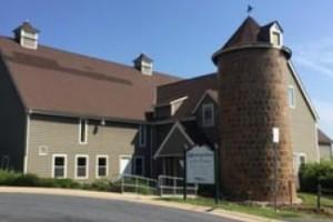 Montpelier.Arts.Center
