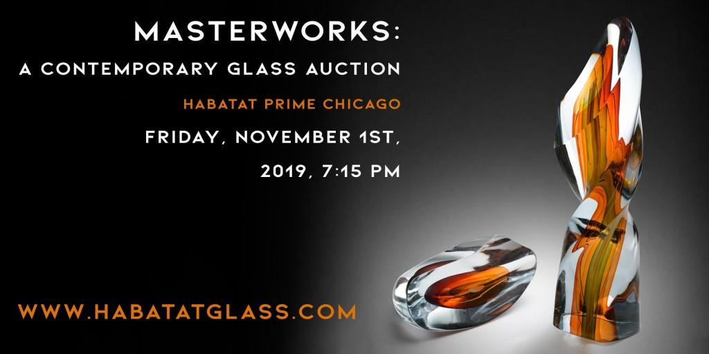 habatat.master.auction.prime.sofa