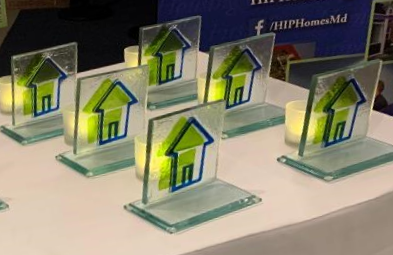 housing.initative.awards.glass.art.teri.bailey.artist