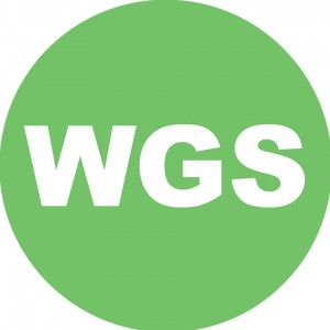 The DMV's best and freshest media-specific artwork gallery - WGS Contemporary - will be at AQUA Art Fair in Miami>
