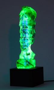 Labold_James.cast.art.glass.sculpture.lincoln