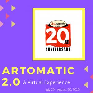 artomatic.2020.online