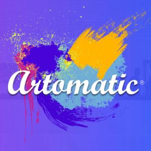 artomatic-logo