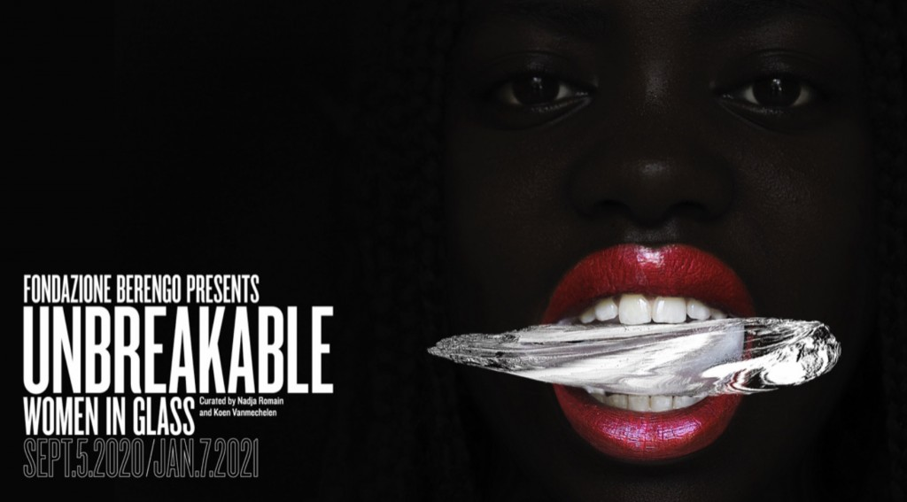 unbreakable.women.in.glass.washington.studio.school.art.contemporary.wgs.new