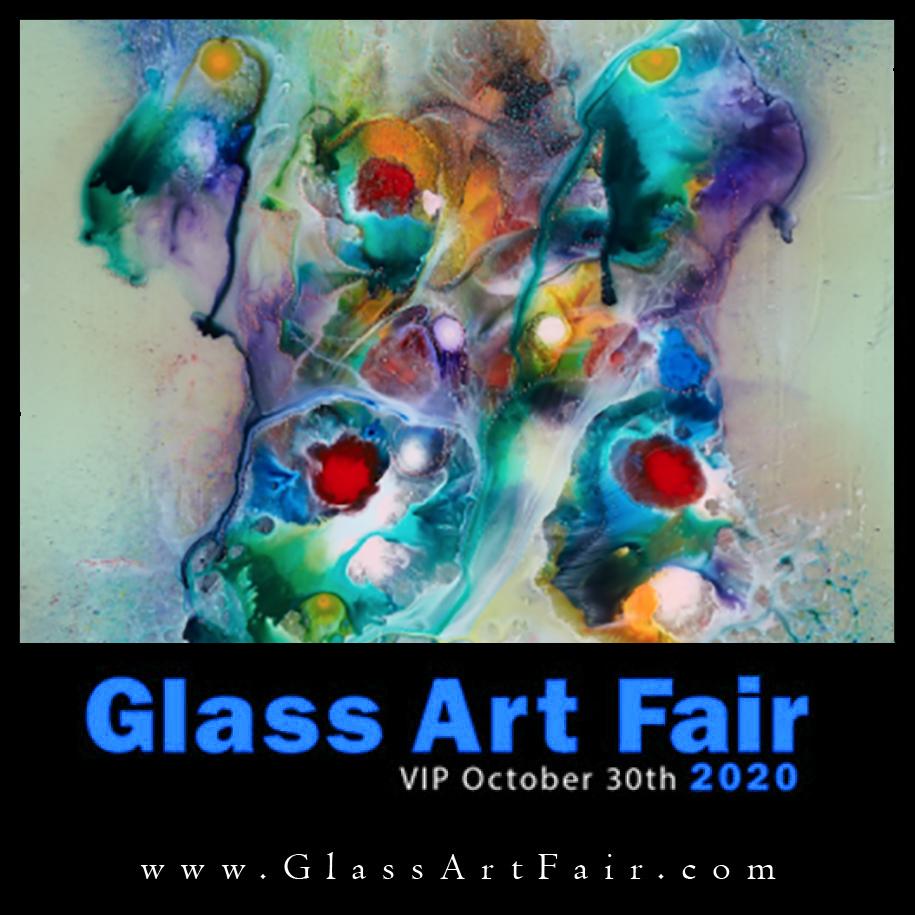 GlassArtFair2020.wilfried.grootens